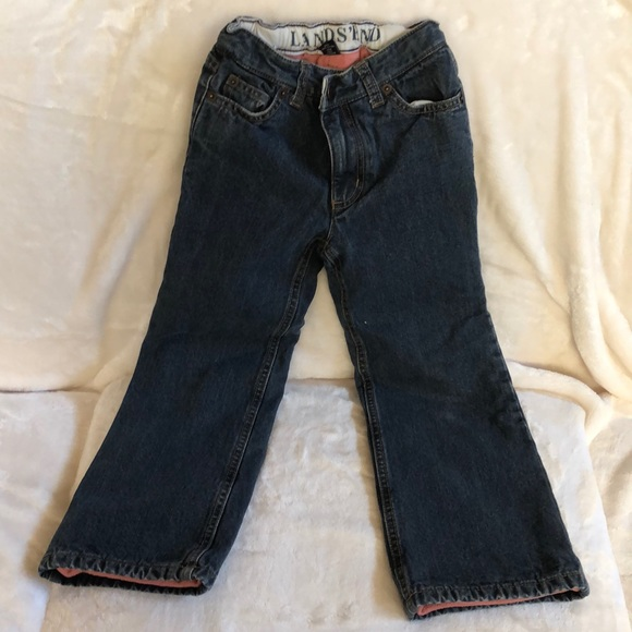 570456d5006 Lands End girls fleece lined jeans. Lands' End. M_5c23ca94951996cb599c035e.  M_5c23ca9aa31c332687a132a1. M_5c23caa17386bcb02fdbdd37